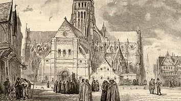 Old St Paul's 3.jpg