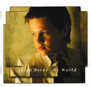 Inigo Byrne Album.png