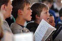 Choir Boys 12aa.JPG