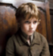 Polanski Oliver.JPG