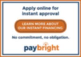 applynow-pb-btn-1024x720.jpg