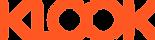 1999_logo_24e037d8.png