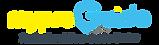 MyProGuide_logo.png