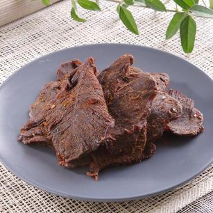東大興食品肉脯舖