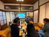 圓桌會議 - 屏北場