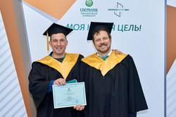 2017 09 29 MBA Лепехин 278