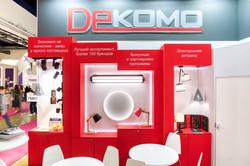 2019-09-12 DeKomo 05