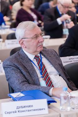 Ассамблея СВОП 2014-102.JPG