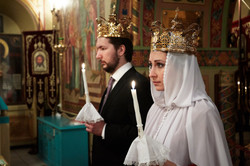 2016-01-31-Венчание-133