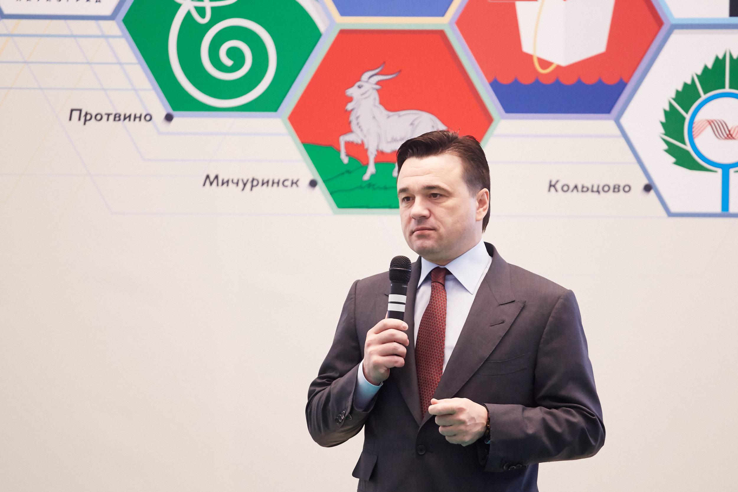 2015-11-11-Наукаград-177.jpg
