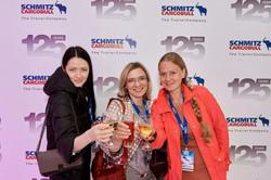 20170906-2017-09-05 Schmitz Cargobull 016