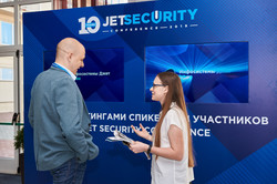 2019-06-06 Jet 118