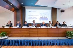 Ассамблея СВОП 2014-244.JPG