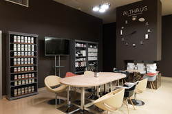 2017-11-09 Althaus 02