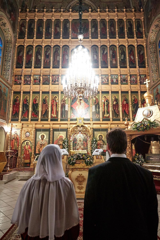 2016-01-31-Венчание-053