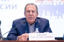 Ассамблея СВОП 2014-124.JPG