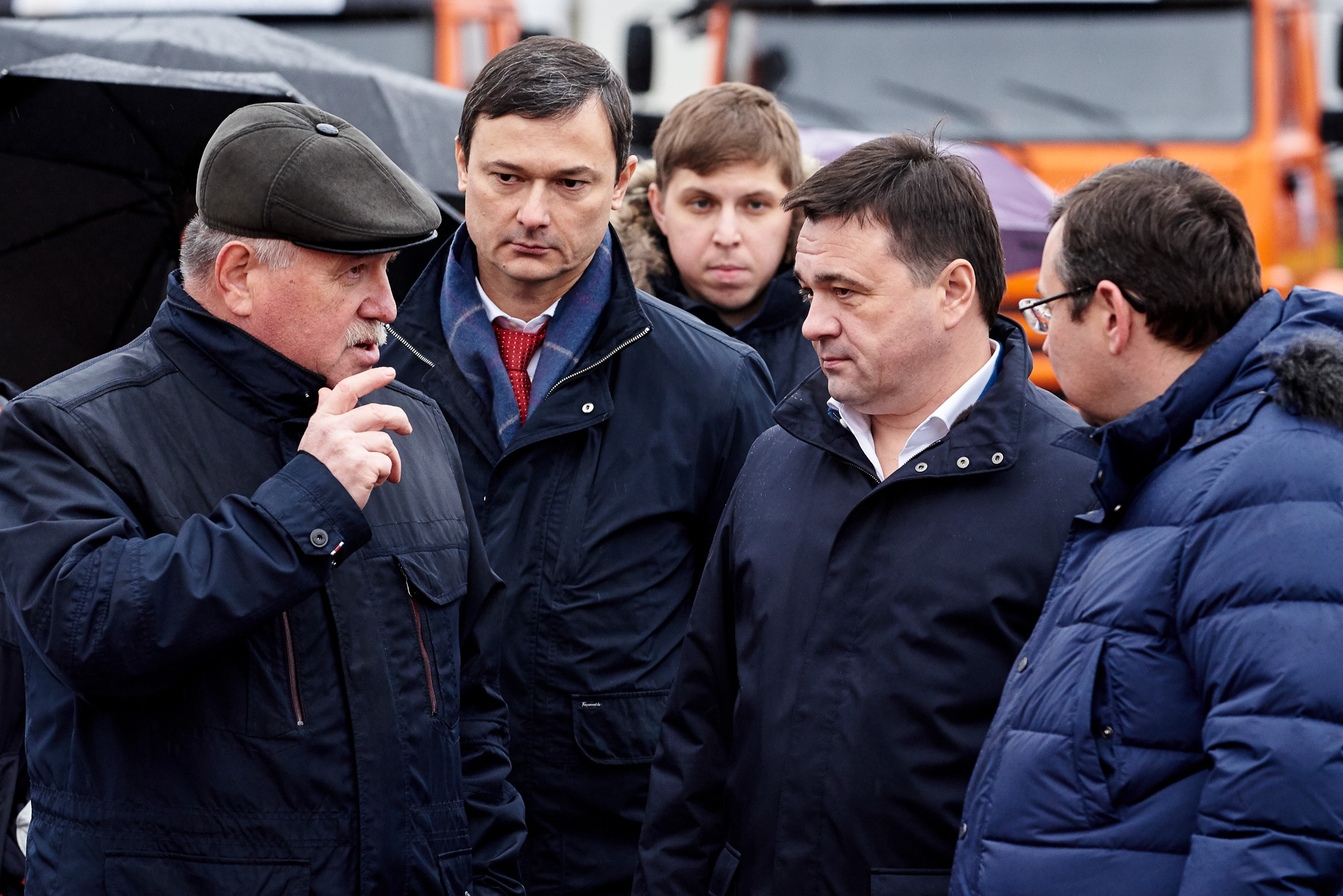 2017-11-16 Мосавтодор 059