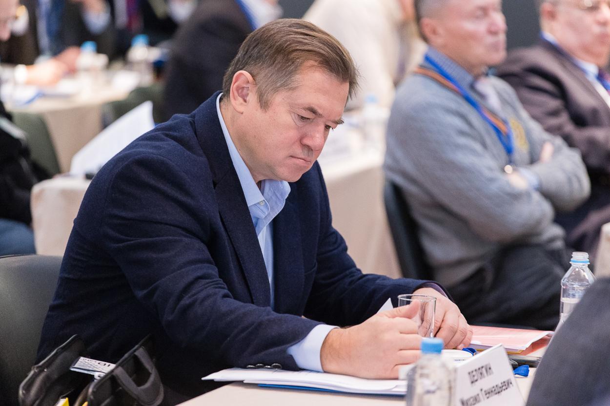 Ассамблея СВОП 2014-107.JPG