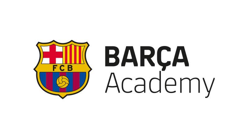 barca-academy