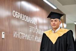 2017 09 29 MBA Лепехин 310