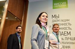 2017 09 29 MBA Лепехин 055