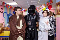 2015-09-26-Star Wars-306.JPG
