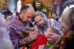 2015-09-27-Патриарх Кирилл-Волоколамск-078.JPG