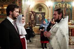 2016-01-31-Венчание-054
