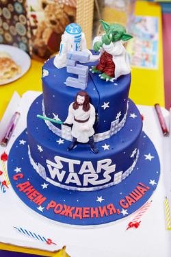 2015-09-26-Star Wars-339.JPG