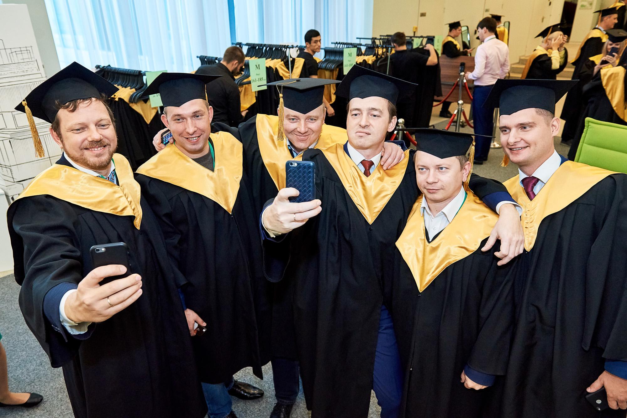 2017 09 29 MBA Лепехин 224