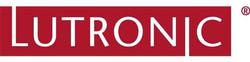lutronic-logo