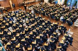 2017 09 29 MBA Лепехин 321
