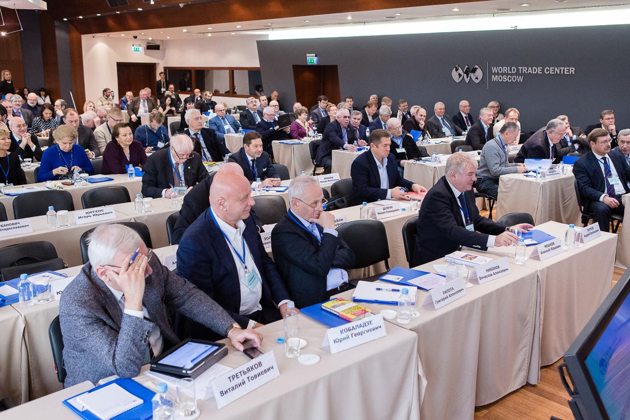 Ассамблея СВОП 2014-172.JPG