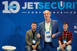 2019-06-06 Jet 361