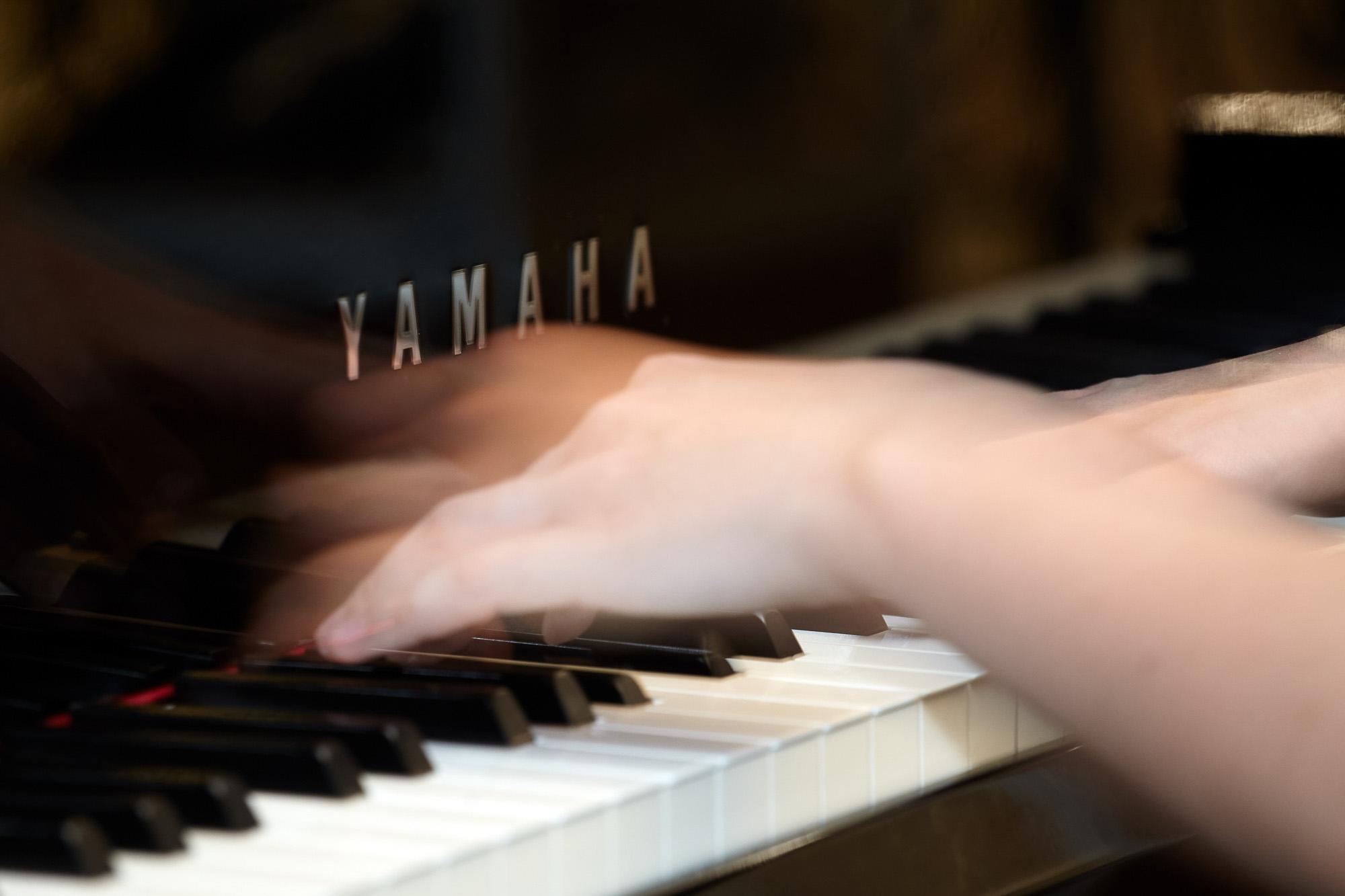 2017-05-29 Yamaha Gala 008