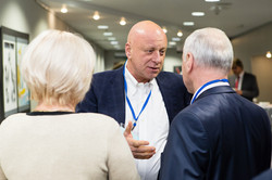 Ассамблея СВОП 2014-25.JPG