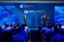 2019-06-06 Jet 206