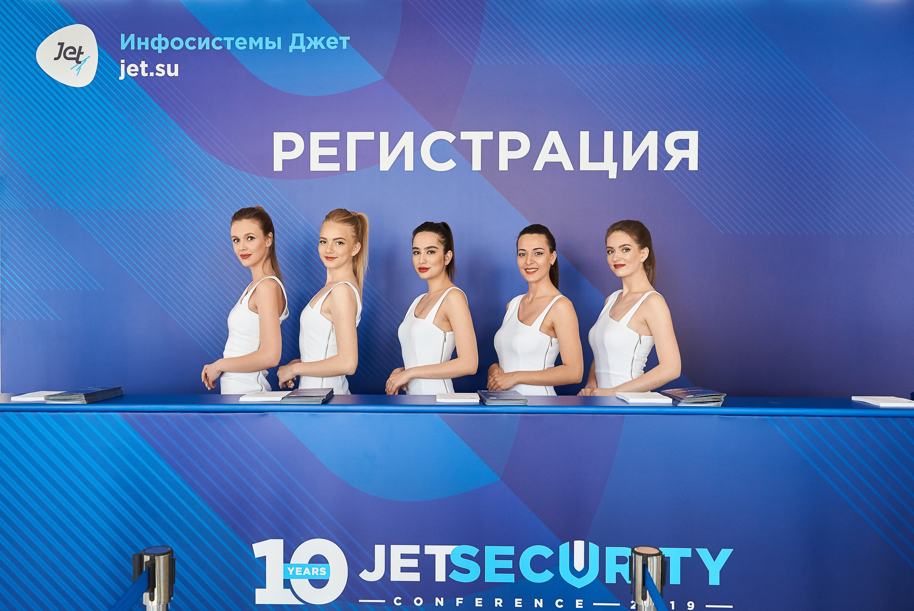2019-06-06 Jet 002