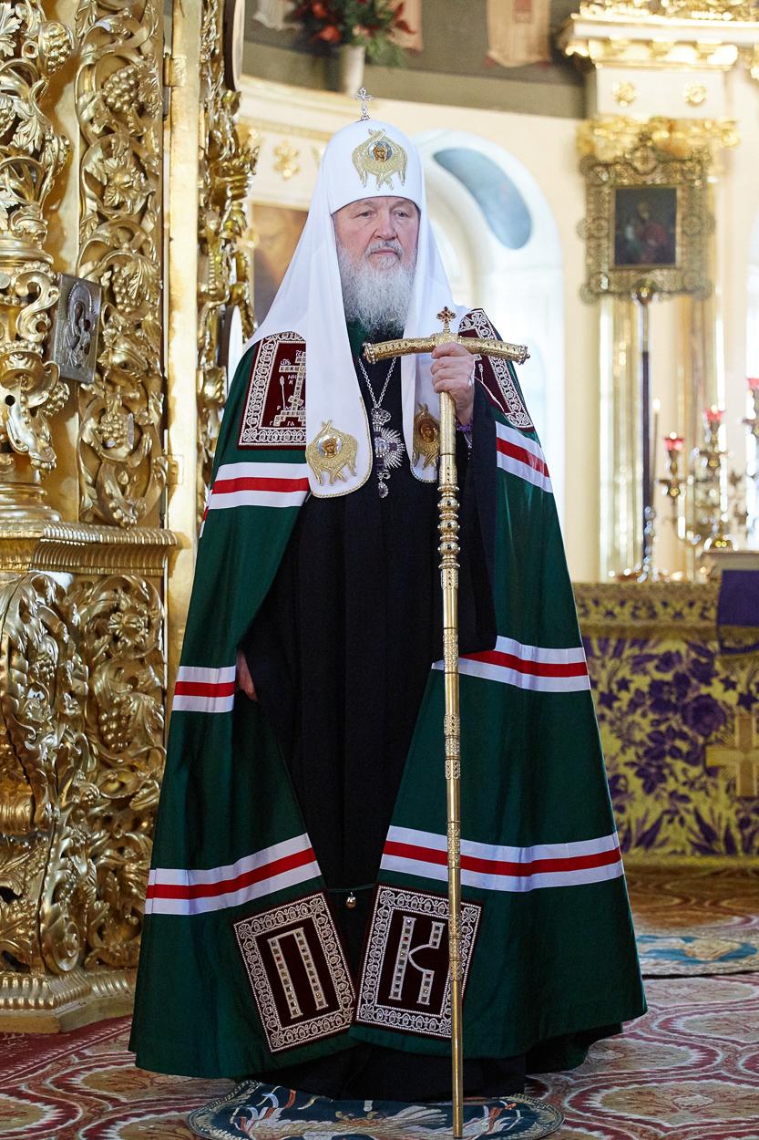 2015-09-27-Патриарх Кирилл-Волоколамск-088.JPG