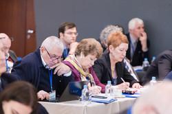 Ассамблея СВОП 2014-208.JPG