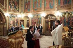 2016-01-31-Венчание-176