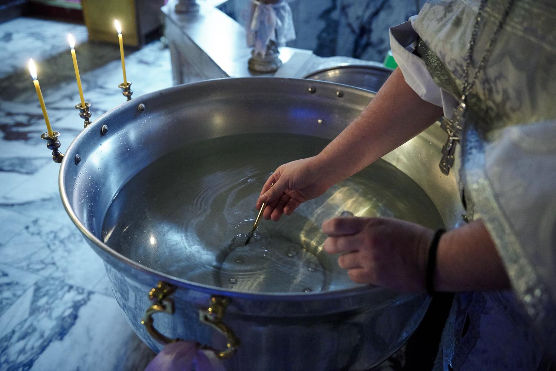 20171028-2017-10-28 Крещение 127
