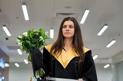 2017 09 29 MBA Лепехин 311