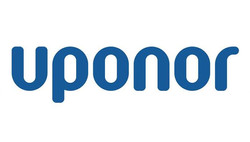 origin_md_logo_uponor