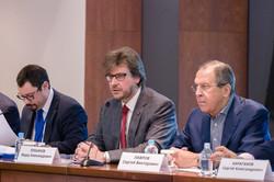Ассамблея СВОП 2014-86.JPG