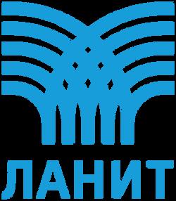 Logo_LANIT