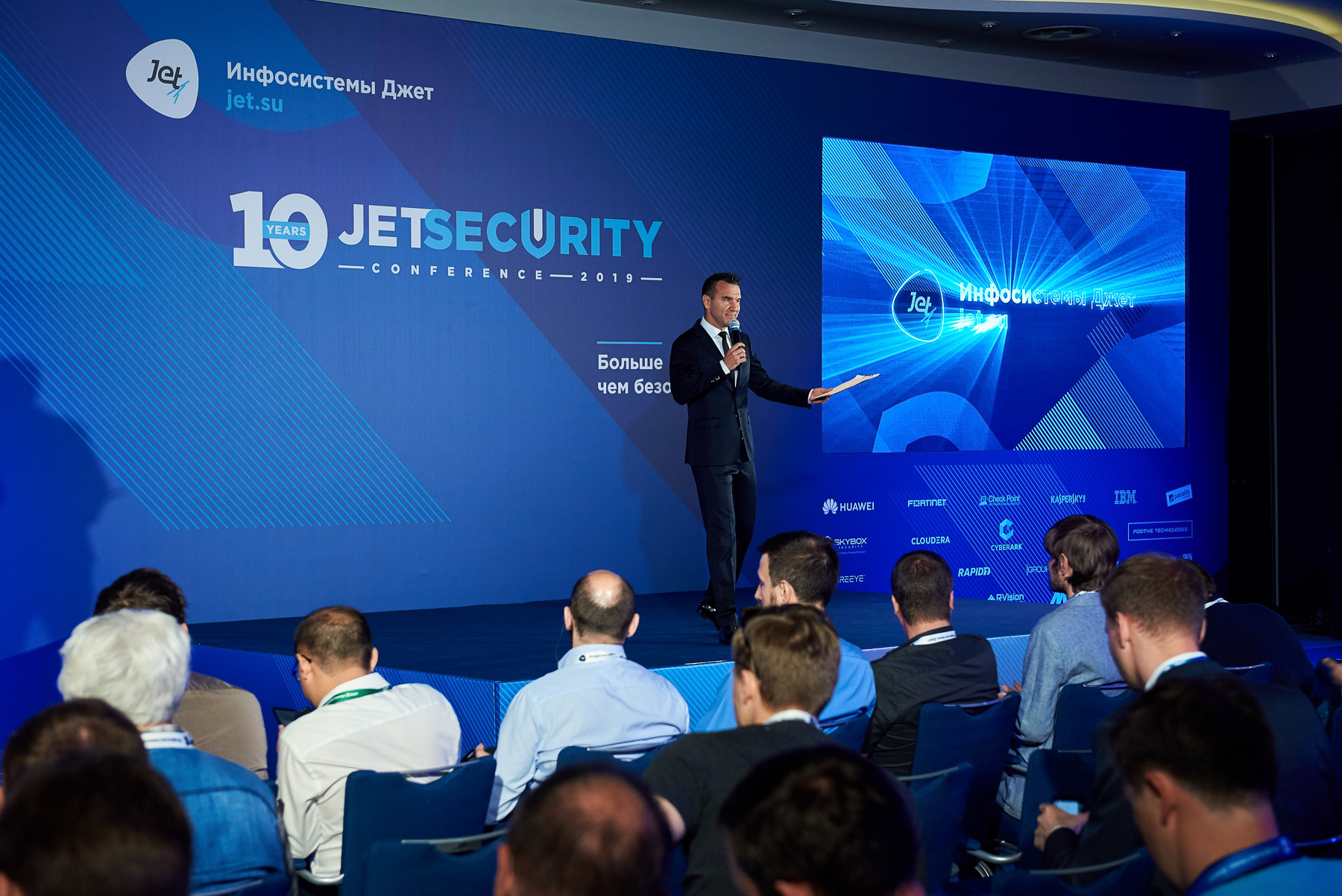 2019-06-06 Jet 202