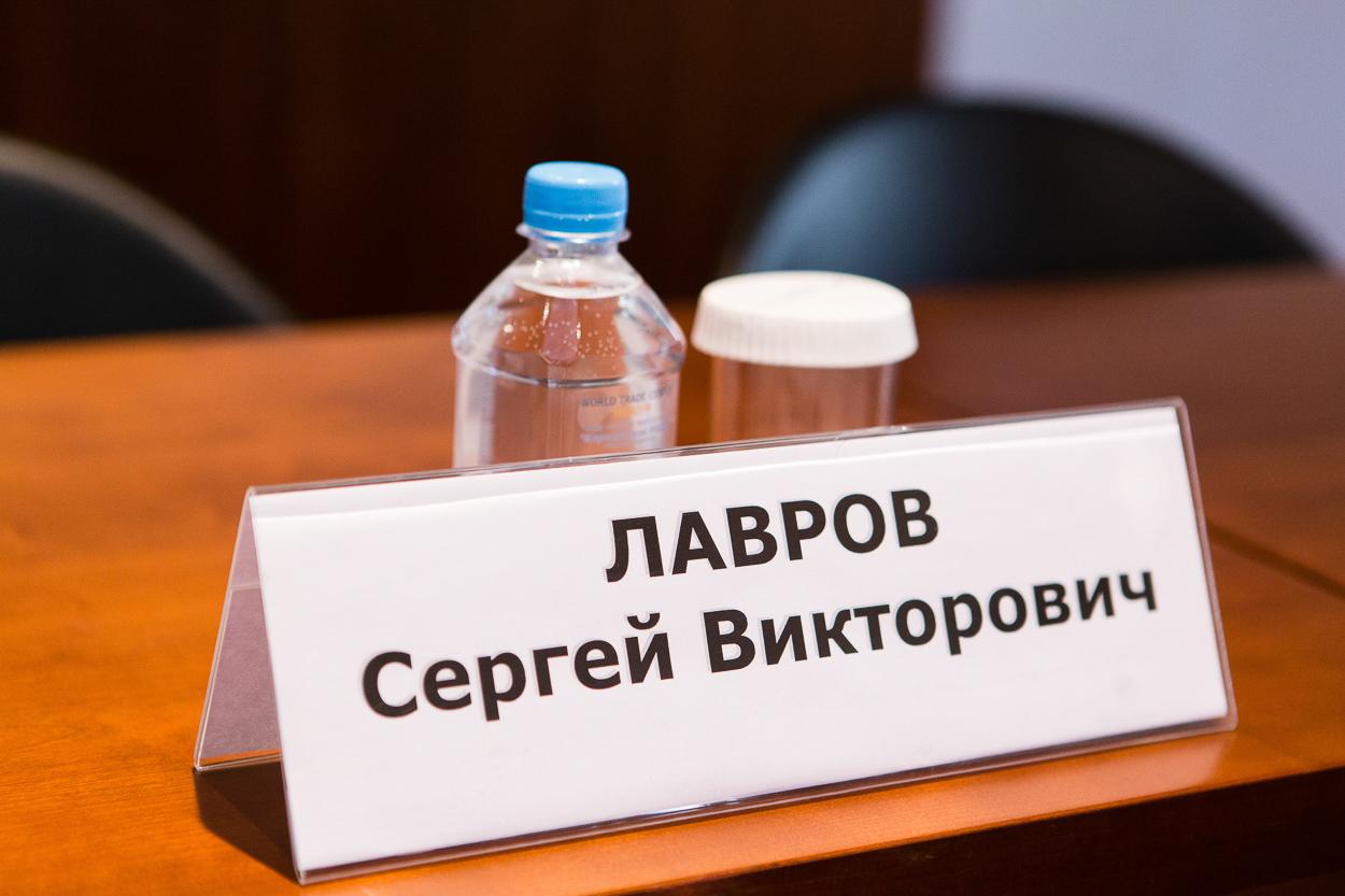 Ассамблея СВОП 2014-3.JPG