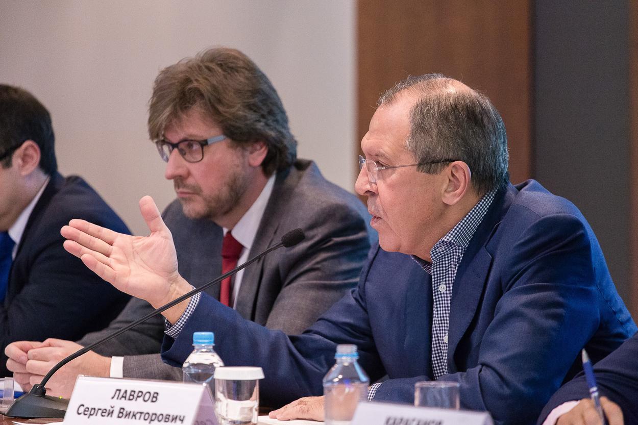 Ассамблея СВОП 2014-114.JPG