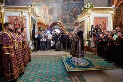 2015-09-27-Патриарх Кирилл-Волоколамск-034.JPG